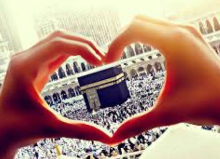 اجدد صور اسلامية 2016 - صور دينية عليها دعاء 2016 - رمزيات وخلفيات صور اسلامية 2017