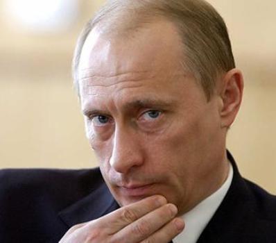 إسقاط الطائرة الروسية من قبل تركيا طعنة في الظهر