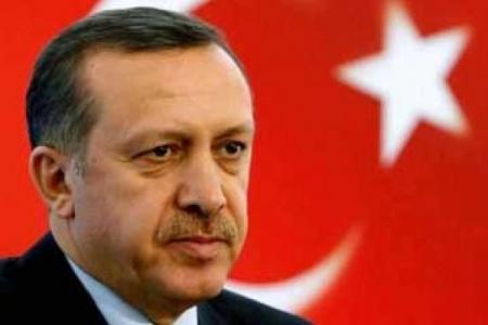 اردوغان يصادق على تشكيل الحكومة التركية الجديدة