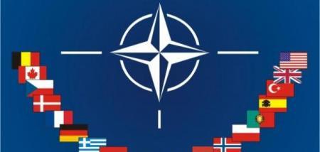 معلومات عن حلف الناتو - ماهو حلف شمال الاطلسي - أسماء دول حلف الناتو