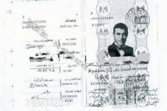 بالصور والوثائق تعرف على اعمار اهم نجوم العالم العربي نجوى و كاظم نفس العمر