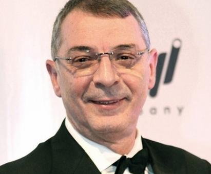 ��� ������ ����� ����� 2016