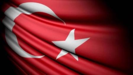 ابن اردوغان وراء إسقاط الطائرة الروسية