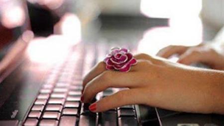 احذروا فتاة عشرينية توقع بالفيسبوكيين الأردنيين