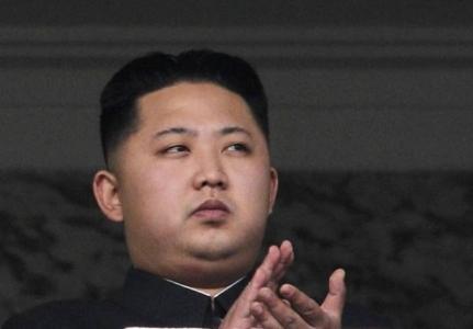 أوامر غريبة لطلاب المدارس في كوريا الشمالية ما هي
