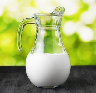 حليب الماعز افضل من الحليب البقري هل تعرفون السبب