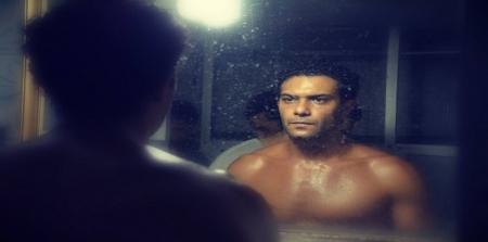 فيلم من ظهر راجل يصدم الجمهور بمشهد جنسي ساخن
