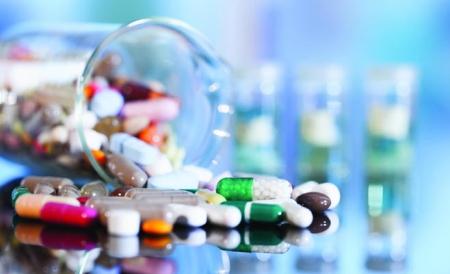المضادات الحيوية تقتل 10 ملايين شخص سنويا