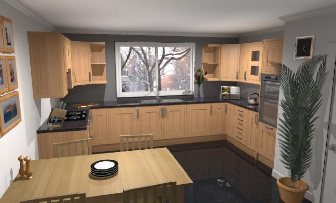 2018 2018 2019. Black Bedroom Furniture Sets. Home Design Ideas