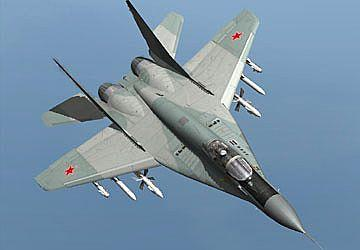رئاسة الأركان التركية تنشر تسجيلاً يؤكد إنذار الطائرة الروسية