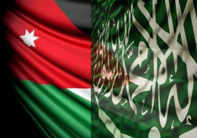سفير سعودي برتبة أمير نبأ سار للأردنيين لكنه لم يكشف أوراقه بعد