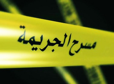 جريمة بشعة هزت الأردن قتلت زوجها وطبخت رأسه