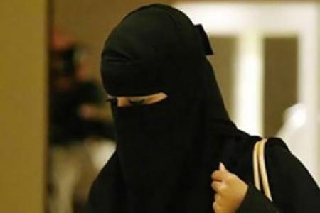 تفاصيل تبرئة سيدة اردنية من تهمة هتك عرض سائق ايراني داخل مصعد في دبي