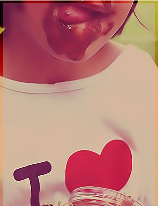 صور اطفال للايباد 2016 - اجمل صور اطفال صغار 2016 - رمزيات وخلفيات ايباد للاطفال 2017