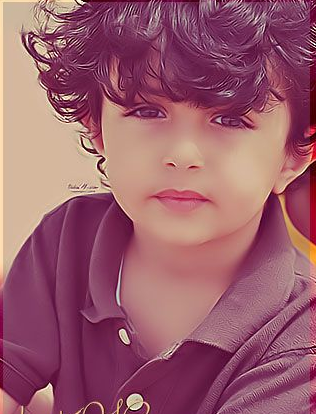 صور اطفال للايباد 2018 - اجمل صور اطفال صغار 2018 - رمزيات وخلفيات ايباد للاطفال 2018