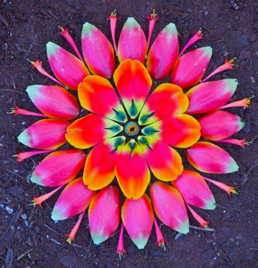 صور طبيعية للايباد 2016 - خلفيات مناظر طبيعة 2016 - صور رمزيات جميلة للايباد 2017