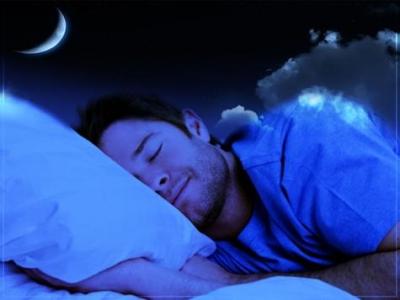 عشرة أسرار لا تعرفها عن النوم