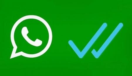 ميزة تنجيم الرسائل جديدة من واتس اب تعرف عليها