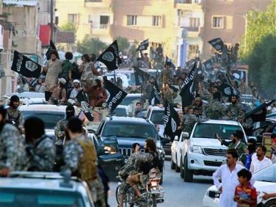 أحداث الحرب في سوريا طبول الحرب لا تكف عن الدق في سوريا