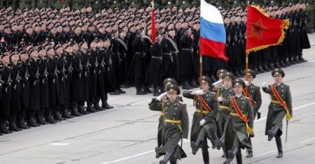 تعرف على السلاح الحاسم الذي قد تدخله روسيا الى الميدان السوري