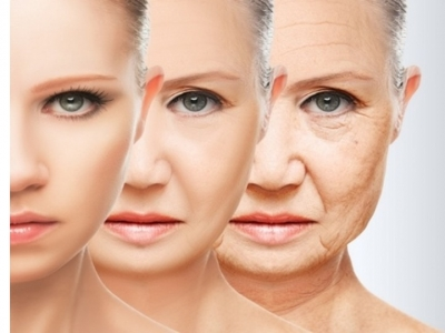طعمة تسرع شيخوختكم ظهور علامات الشيخوخة في سن مبكر