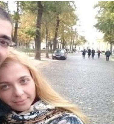 أب روسي اكتشف علاقة ابنته مع شاب أردني فسلمها للشرطة والسبب