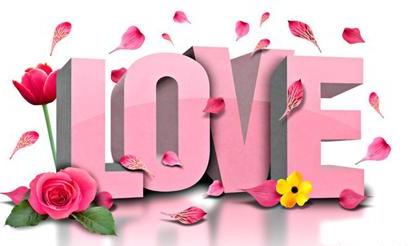 اجدد رسائل رومانسيه 2016 - كلام غزل للموبيل 2016 - مسجات حب وغرام جديدة 2016