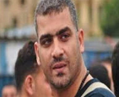 كلمات اغنية هحكي عنك - هاني عادل 2015