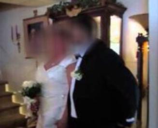 صور سعودي يتزوج يهودية 2015 - تفاصيل سعودي يتزوج يهودية