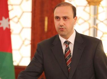 عطلة التعدداد السكاني في الأردن تصريح هام من الدكتور محمد المومني