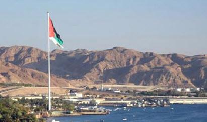 155 وظيفة في العقبة مؤسسة الموانئ يتقدم لها 4000 اردني ومن ابناء العقبة