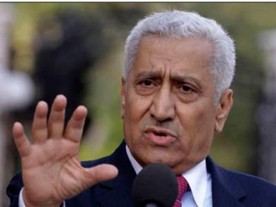 الدكتور عبدالله النسور يقرر تعطيل الدوائر الحكومية والخاصة يوم الاثنين 30/11/2015