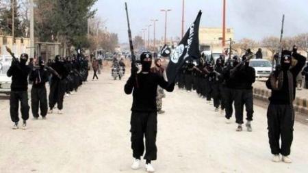 الأميرة نسرين أمريكا أوجدت القاعدة فمن صنع داعش