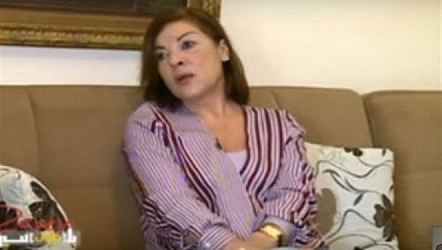 بالفيديو أرملة تكتشف عبر شبكة فيسبوك أن زوجها حي بعد 27 عاماً على وفاته