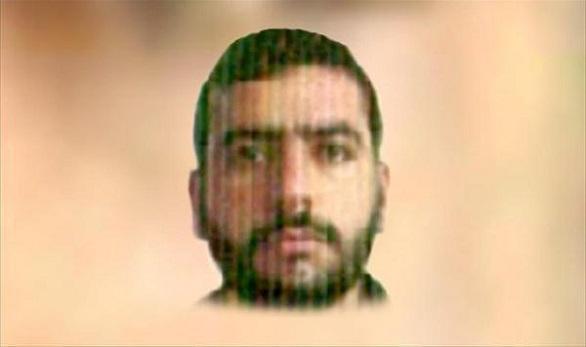 تعرف على ابرز قادة داعش الذين قتلوا حتى الآن بالصور