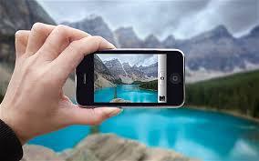 ما هي افضل الهواتف للتصور وما هو افضل جوال يصور بجودة عالية