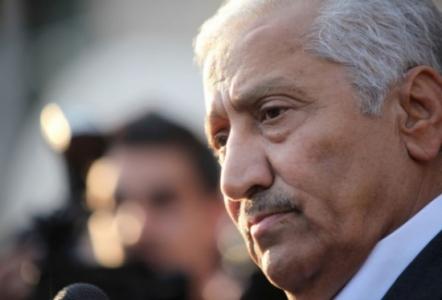 عبدالله النسور يوجه رسالة للأردنيين التعداد السكاني مرة كل عشر سنوات