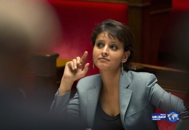 بالصور تحولت من راعية غنم الى وزيرة لن تصدق