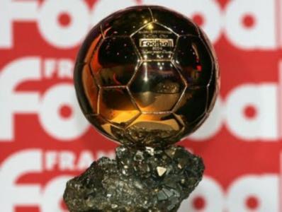 جائزة الكرة الذهبية لعام 2015 يتنافس عليها ثلاثة لاعبين تعرف عليهم
