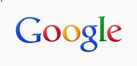 شركة جوجل تنفي توقيع اتفاق مع الحكومة الاسرائيلية بهدف مراقبة الحض على العنف
