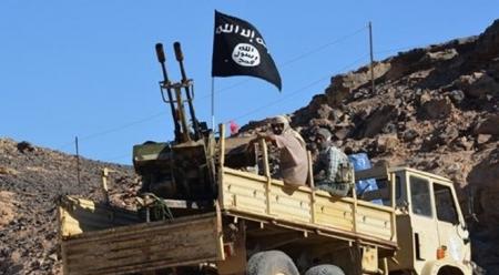 تنظيم القاعدة في اليمن يهدد السعودية لعزمها إعدام سجناء