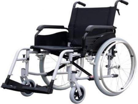 معنى الكرسي المتحرك في المنام - تفسير حلم الكرسي المتحرك