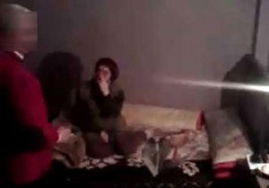 صور فضيحة جنسية لمرشح مصري فائز بالانتخابات المصرية فيديو جنسي