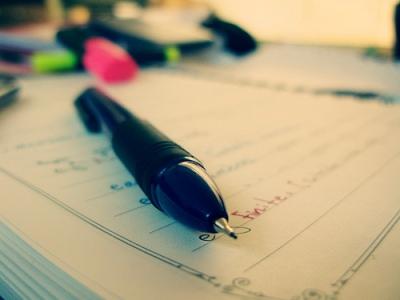 مقدمة رسالة - مقدمة وخاتمة للرسائل - مقدمة رسالة قصيرة