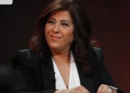 توقعات ليلى عبد اللطيف لعام 2016 لجميع الدول العربية لبنان الاردن سوريا