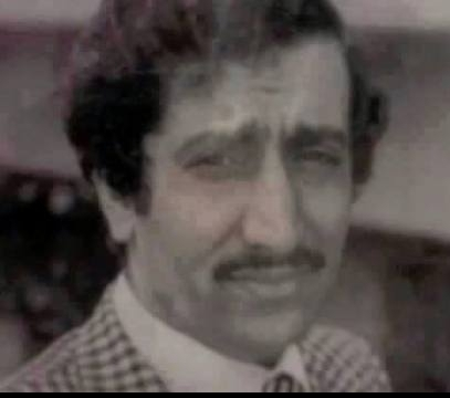 رئيس الوزراء عبدالله النسور من مصغره بحب الضرايب