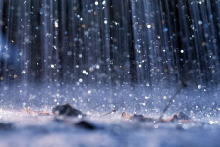 هطول أمطار متوقع في صباح يوم الخميس 3-12-2015 في الأردن وتحذيرات من الصقيع ليلا