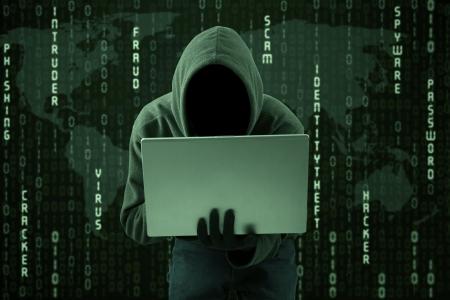 من جديد بيانات ملايين من زوار المواقع الاباحية اصبحت مخترقة لهذا السبب