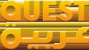 جديد قناة كويست عربية على القمر Badr-4