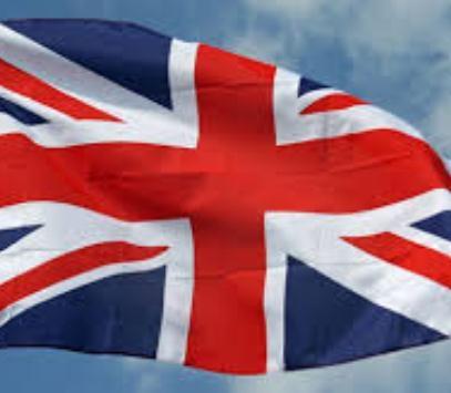 السفارة البريطانية تحذر رعاياها في الأردن